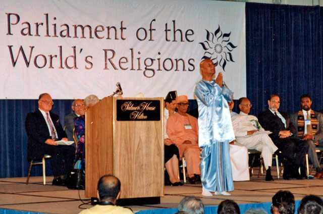 Parliament_of_Religions_1993