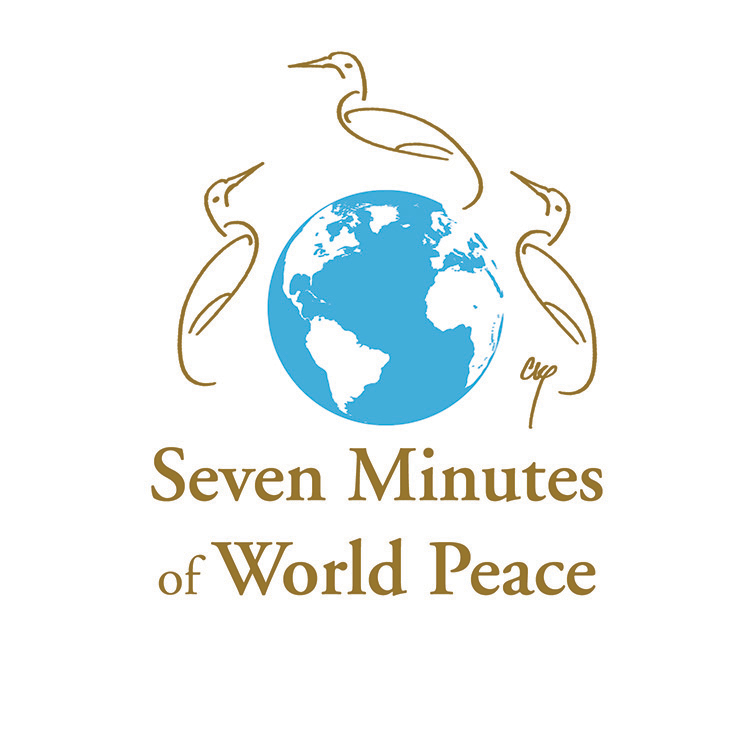 Seven Minutes of WorldPeace