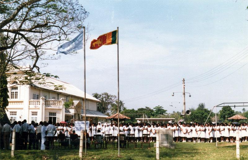 sri-lanka-800